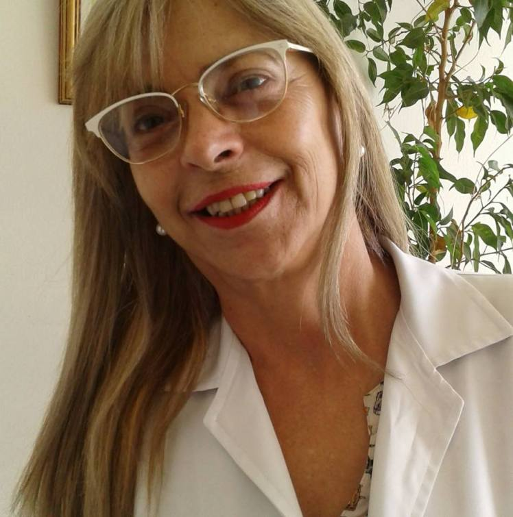 Dra Elizabete Toledo, acupuntura, Bauru, Medicina Chinesa, Psicossomática, Psicologia, Terapia - 2018